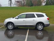 BUICK ENCLAVE 2010 - Buick Enclave
